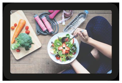 dei xunde werkstott... bewegung | ernährung | entspannung